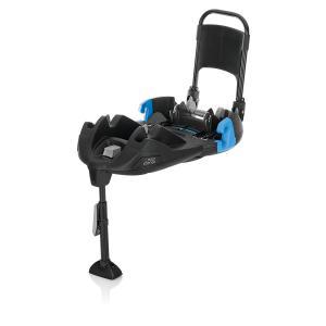 Britax Roemer - 2000004560 - BASE CEINTURE BABY-SAFE Black (396962)
