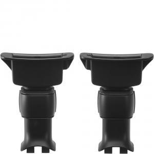 Britax Roemer - 2000027919 - Adaptateurs Click&Go BUGABOO Cameleon (397004)