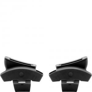 Britax Roemer - 2000026980 - Adaptateurs Click&Go BABYZEN Yoyo+ (397016)