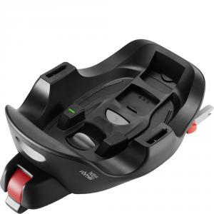 Britax Roemer - 2000024393 - BASE FLEX BABY-SAFE i-Size (ISOFIX) (397084)