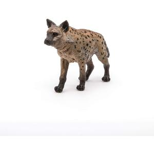 Papo - 50252 - Figurine Hyène (397870)
