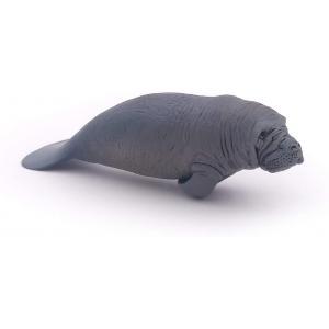 Papo - 56043 - Figurine Lamantin (397888)