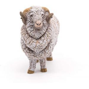 Papo - 51174 - Mouton Mérinos (397894)
