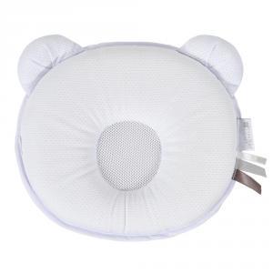 Candide - 394693 - Ptit Panda Air+ blanc (398168)