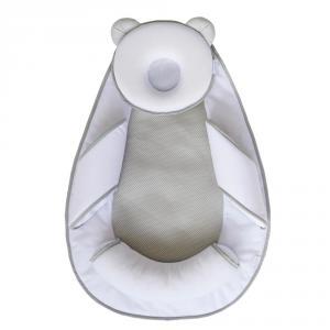 Candide - 274690 - Panda Pad Air+ (398186)