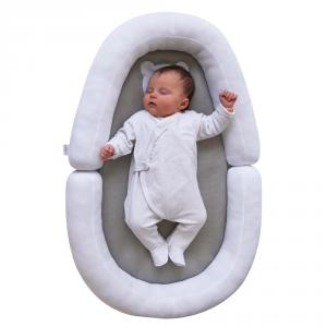 Candide - 704440 - Bébé nest air+ (398188)