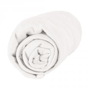 Candide - 694290 - Drap housse imperméable pour morpho one blanc air+ (398190)