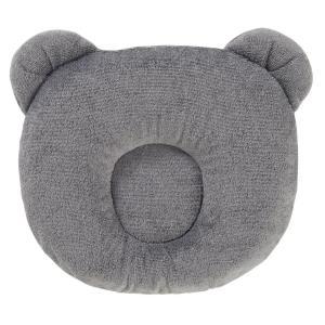 Candide - 394291 - P'tit Panda gris foncé (398194)