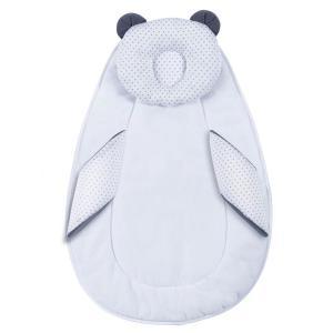 Candide - 274440 - Panda Pad (398196)