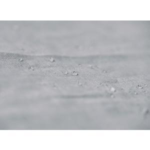 Candide - 154861 - Matelas à langer Mat' Confort chiné gris 70x50 cm (398230)