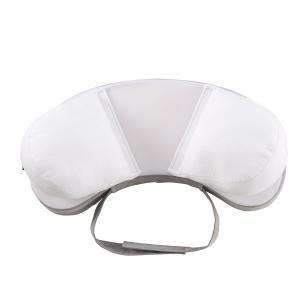 Candide - 205091 - Easy Pillow - Coussin d'allaitement (398334)