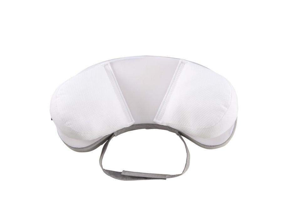 205091 Coussin dallaitement easy pillow