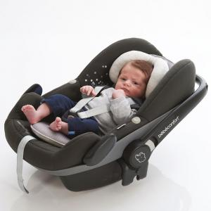 Candide - 705080 - Baby pad air+ (398356)
