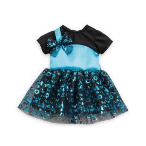 Corolle - 211000 - Ma Corolle robe de bal - taille 36 cm - âge : 4+ (398922)