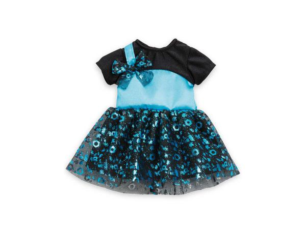 Ma corolle robe de bal - taille 36 cm - âge : 4+