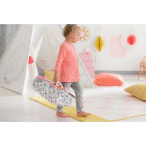 Corolle - 140250 - Bb36/42 couffin - taille 36-42 cm - âge : 2+ (398986)
