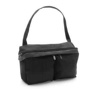 Bugaboo - 80507ZW01 - Bugaboo sac organiseur Noir (399050)