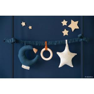 Nobodinoz - N110448 - Activités d'éveil Etoile et Lune (399298)