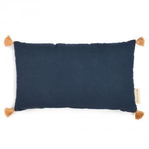 Nobodinoz - N109930 - Coussins Sublim MIDNIGHT BLUE (399380)