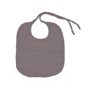Numéro 74 - DSM001-39694 - Bavoir beige (399390)