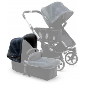Bugaboo - 180311DL01 - Capote Donkey édition Diesel (399408)