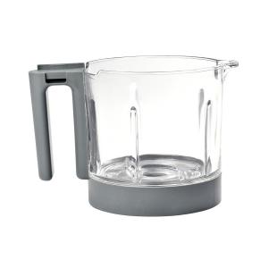 Beaba - 912717 - Bol verre Babycook Néo grey (399426)