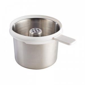 Beaba - 912682 - PastaRice cooker - Babycook Néo - white (399428)