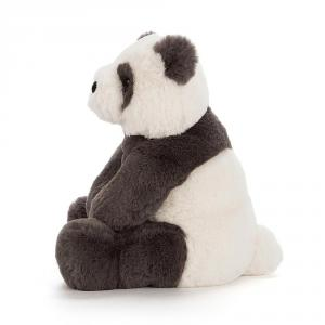 Jellycat - HA3PCB - Harry Panda Cub Small -19 cm (399928)