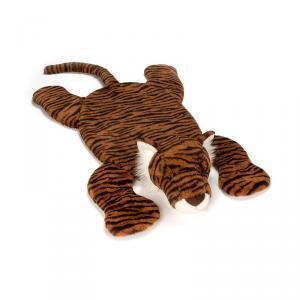 Jellycat - TA1PM - Tia Tiger Playmat - 1 cm (399982)