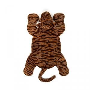Jellycat - TA1PM - Tia Tiger Playmat  - 85 cm (399982)
