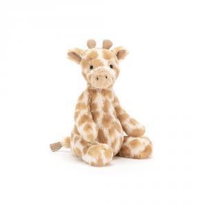 Jellycat - PUF2G - Puffles Giraffe -  cm (399990)
