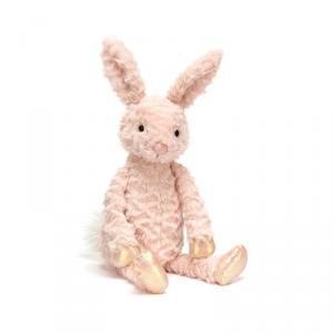 Jellycat - DA6BS - Dainty Bunny Small - 33 cm (400006)