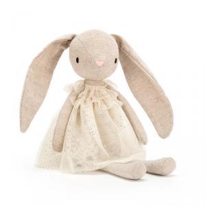 Jellycat - JOL2B - Jolie Bunny - 30 cm (400012)