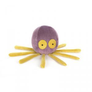 Jellycat - SH3VI - Shrinking Violet - 39 cm (400046)