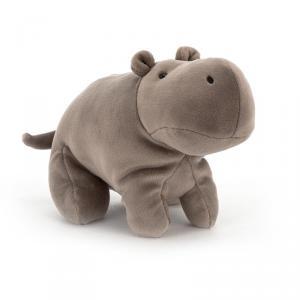 Jellycat - MM4HS - Mellow Mallow Hippo Small -  cm (400124)