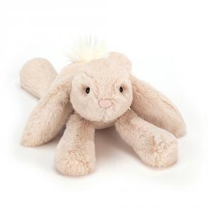 Jellycat - SMG2R - Smudge Rabbit -  cm (400134)
