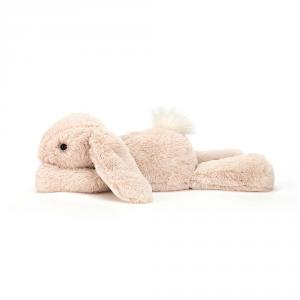Jellycat - SMG2R - Smudge Rabbit - 34 cm (400134)