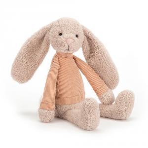 Jellycat - JUM3B - Jumble Bunny - 34 cm (400160)