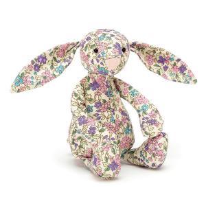 Jellycat - BLT6T - Blossom Tulip Bunny Tiny -  cm (400202)