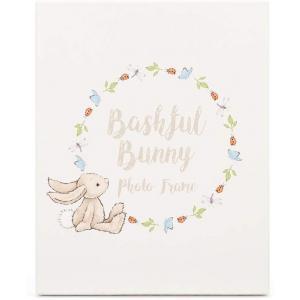 Jellycat - PF4BB - Bashful Bunny Ceramic Frame -24 cm (400532)