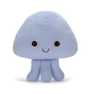 Jellycat - KUT2JC - Kutie Pops Jellyfish Cushion - 30 cm (400892)