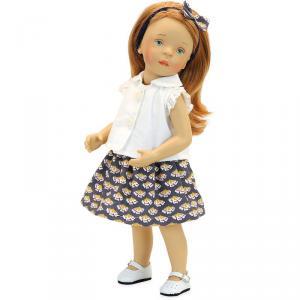 Petitcollin - 613418 - Suzanne (401360)