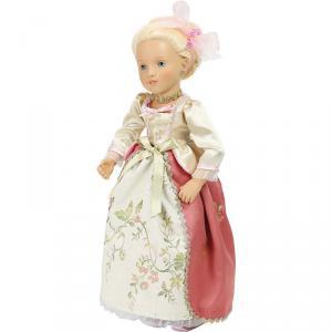 Petitcollin - 614408 - La Reine (401364)