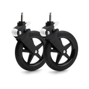 Bugaboo - 230560 - fox roues avant (403602)