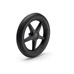 Bugaboo - 230561 - fox roues arrière (403604)