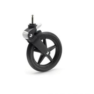 Bugaboo - 230562 - fox roues pivotantes (403606)