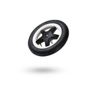 Bugaboo - 180522 - donkey2 roue avant de 10