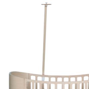 Leander - 210520-01 - Classic, Flèche de lit bébé, Cérusé (403666)