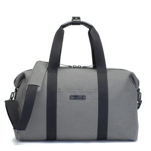 Storksak - SK4645 - Maxi sac à langer Bailey  Charcoal (405694)