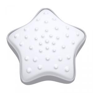 Beaba - 780205 - Jouet de bain lumineux WHISHY Shnuggle (405844)